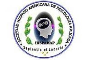 Sociedad Hispano Americana de Psicologia Aplicada