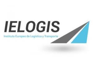 IELOGIS