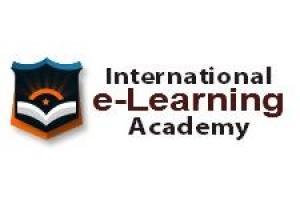 International e-Learning