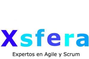 Xsfera Agile Innovation S.L