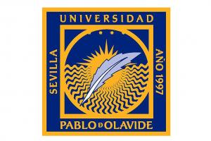 Universidad Pablo de Olavide. Másters y postgrados