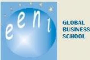 EENI GLOBAL BUSINESS SCHOOL
