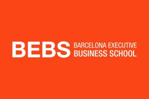 BEBS Barcelona Executive Business School