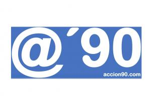 Acción 90