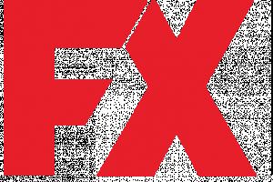 FX ANIMATION - BARCELONA 3D SCHOOL