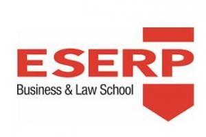ESERP Business & Law School