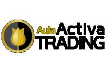 Aula Activa de Trading