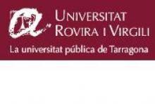 URV - Facultad de Química