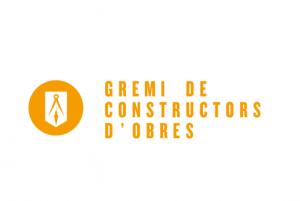 Gremi de Constructors d'Obres Barcelona