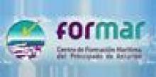 Centro de Formación Marítima Del Principado de Asturias S. L. - Formar
