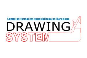 Drawing System, SL