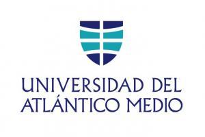 Universidad del Atlántico Medio