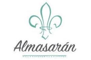 Almasarán