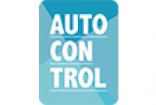 Autocontrol, Asociación para la Autorregulación de la Comunicación Comercial