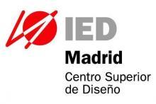 IED Madrid Istituto Europeo di Design