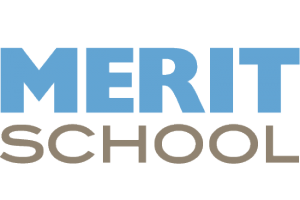 Merit School