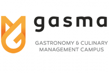 GASMA - Gastronomy and Culinary Management Campus