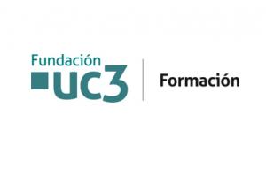 Fundación Universidad Carlos III