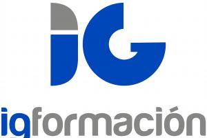 Ig Formación