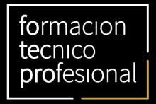 Formación Técnico Profesional