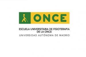 Escuela Universitaria de Fisioterapia de la ONCE
