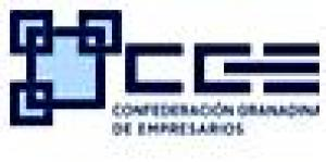 Confederación de empresarios de Andalucía