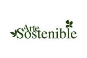 Arte Sostenible