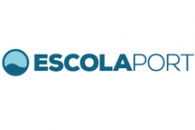 ESCOLA PORT / FORMACIÓN PROFESIONAL DEL MAR.