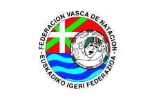 Federación Vasca de Natación