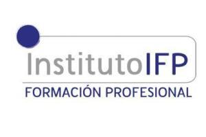 Instituto IFP