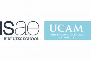 ISAE Instituto Superior de Administración de Empresa