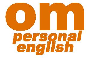 OM Personal English