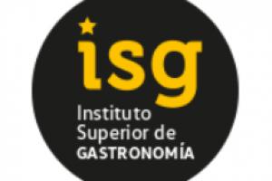 Instituto Superior de Gastronomía ISG