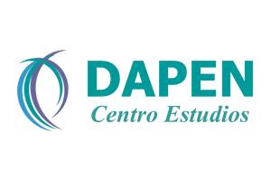 Dapen Centro Estudios, S.l.