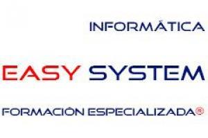 Academia Easy System Informática