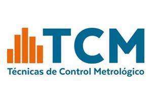 Técnicas de Control Metrológico
