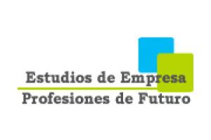 Profesiones de Futuro