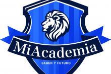 MiAcademia