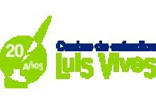 C.E. Luis Vives Sol o Moncloa