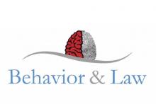 Behavior & Law