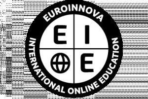 Euroinnova Business School.