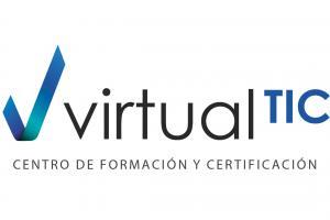 Virtual TIC