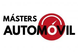 Escuela Europea del Automovil
