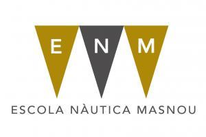 Escola Nàutica Masnou - EC&S