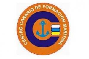 Centro Canario de Formación Marítima