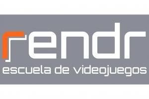Escuela de Videojuegos