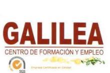 Galilea Centro de Formacion y Empleo
