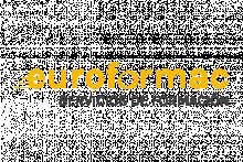 Grupo Euroformac Madrid