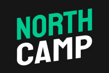 NorthCamp School