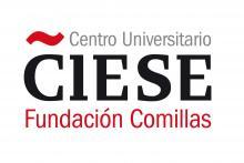 Centro Universitario CIESE-Comillas